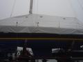 Tent Bavaria 39