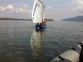 Sailing Yawl-6