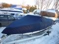 Транспортировочный тент SeaSprite1900
