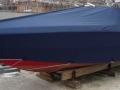 Транспортировочный Чехол Stingray220SX